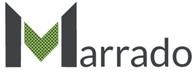Marrado Plattenbeläge GmbH